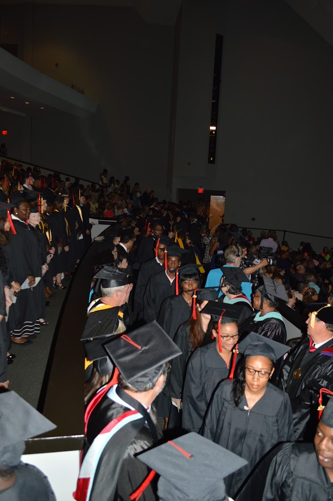 UAHT Graduation 2016 - DSC_0319.JPG