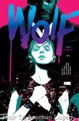 Wolf 002-000