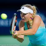 Caroline Wozniacki - Dubai Duty Free Tennis Championships 2015 -DSC_6942.jpg