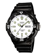 Casio G Shock : GA-110C