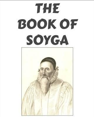दुनिया की 3 सबसे रहस्यमयी शैतानी किताबें   3 Most Mysterious Devilish Books In The World