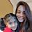 Amritha Vidyasagar's profile photo