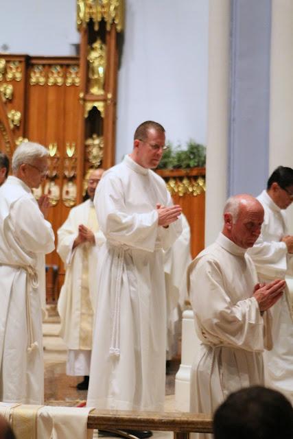 Ordination of Deacon Bruce Fraser - IMG_5779.JPG