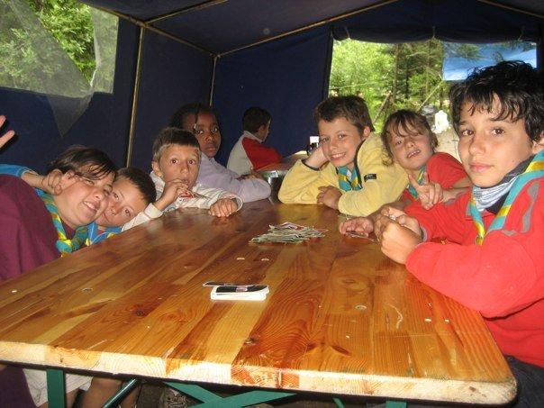 Campaments a Suïssa (Kandersteg) 2009 - n1099548938_30614189_7440191.jpg