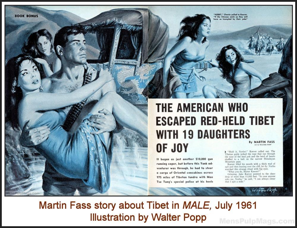 [MALE%2C+July+1961.+Art+by+Walter+Popp+WM%5B4%5D]