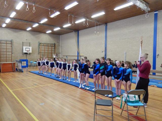 Gymnastiekcompetitie Hengelo 2014 - DSCN3095.JPG