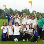 Kampioenen 2006-2007 (6).jpg