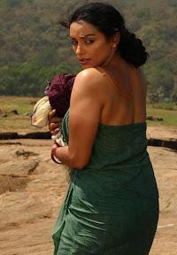 Very Hot Mallu Aunty B Grade Movie Scene Anagarigam Youtube Filmvz