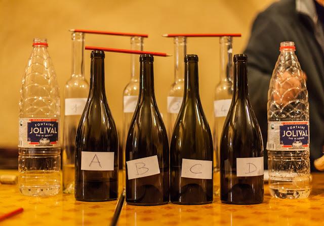 2015, dégustation comparative des chardonnay et chenin 2014 - 2015-11-21%2BGuimbelot%2Bd%25C3%25A9gustation%2Bcomparatve%2Bdes%2BChardonais%2Bet%2Bdes%2BChenins%2B2014.-167.jpg