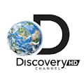 Discovery Channel Online en Vivo por internet