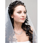 wedding-hairstyles-for-long-hair-30.jpg