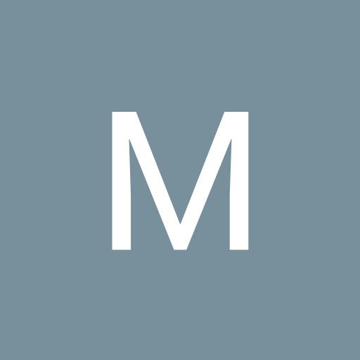 user Mohzo Christoper P apkdeer profile image