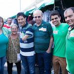 23072016-23072016_Feiradoeldorado49.jpg