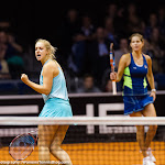 Sabine Lisicki - Porsche Tennis Grand Prix -DSC_9942.jpg