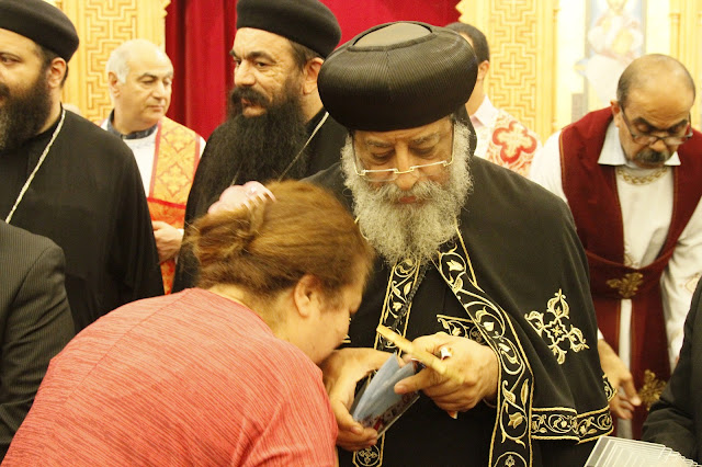 H.H Pope Tawadros II Visit (4th Album) - _MG_1828.JPG