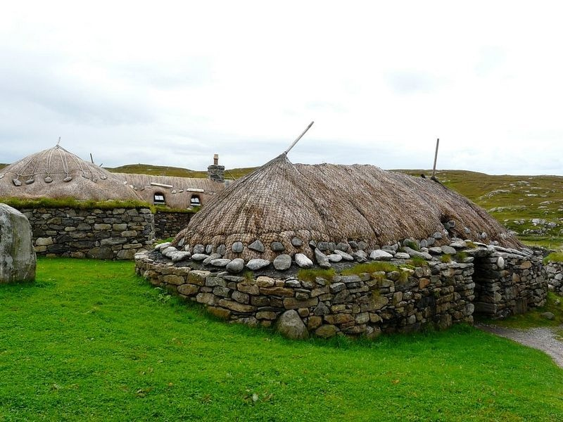 blackhouse-isle-of-lewis-16