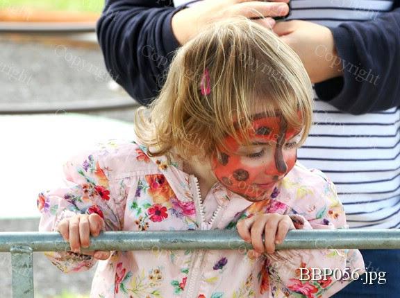THE CHILDRENS ADVENTURE FARM TRUST - BBP056.jpg