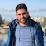 Vitor Mateus's profile photo