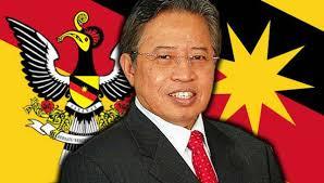 BN Sarawak tidak sertai Pakatan Harapan - Abang Johari