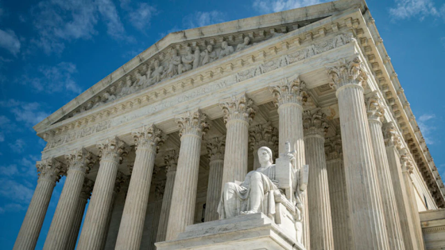 SCOTUS Starts Hearings On Obamacare. Here's What You Need To Know.