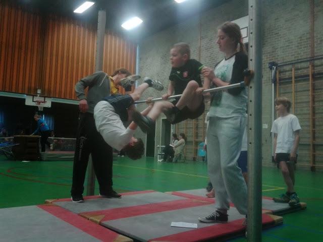 Gymnastiekcompetitie Denekamp 2014 - 2014-02-08%2B15.16.35.jpg