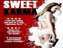 فيلم Sweet Karma
