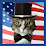 TeaPartyCat's profile photo