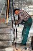 kovářské práce v interiéru pivovaru.JPG