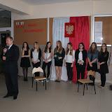 Akademia11Listopada2015