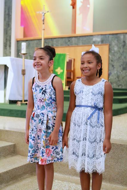 Baptism July 2017 - IMG_9985.JPG