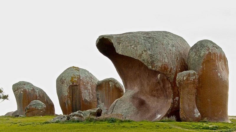 murphys-haystacks-3