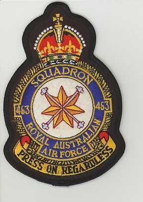 RAAF 463sqn crown.JPG