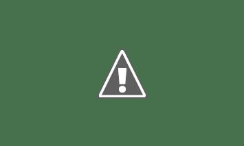Стратегические крылатые ракеты