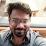 Nikhil Donadkar's profile photo