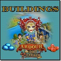 buidlings