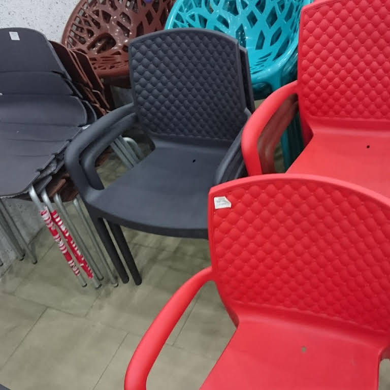Rattan garden furniture set priced to clear immediately at a crazy price. Cool Boss Plastic Sofa Set Price In Pakistan - Carin Scat