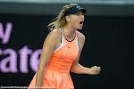 Maria Sharapova - 2016 Australian Open -DSC_5192-2.jpg