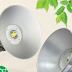 Cách vệ sinh đèn led nhà xưởng để mang lại tuổi thọ lâu dài