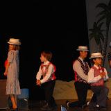 2012 StarSpangled Vaudeville Show - 2012-06-29%2B12.52.42.jpg