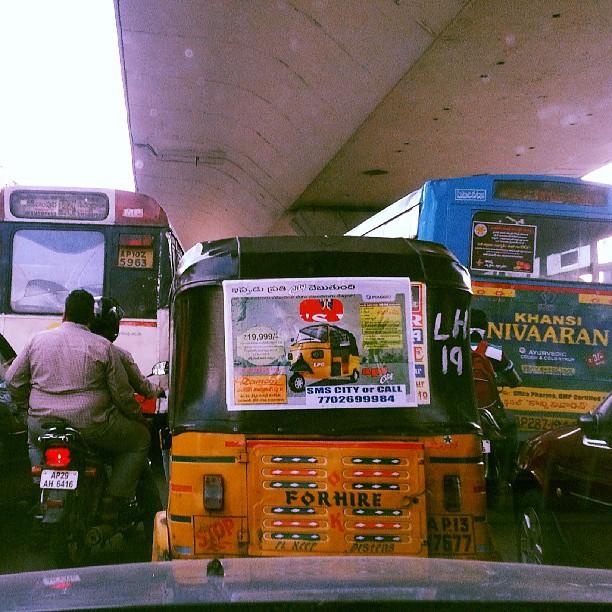 Hyderabadi Baataan - 4a88d8f23613fa8f67292de8b273b3054674cee4.jpg