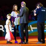 Agnieszka Radwanska - 2016 Porsche Tennis Grand Prix -DSC_4554.jpg