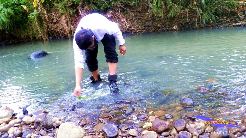 Gunung Munara pentax 8 Maret 2015 02