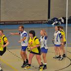 17 maart 2012 Promotie naar 2e klasse (40).jpg