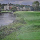 Golf 023.jpg