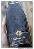mirabella-Franciacorta-Demetra-Brut-2009
