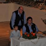 Krippenverein Hard 2012 -Freitag 142.JPG