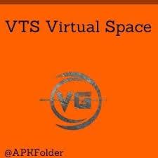 vts vertual space