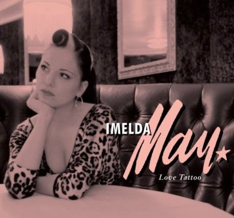 imelda-may-love-tattoo-album