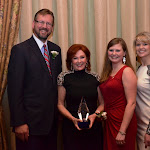 Linda Orlans Award final.jpg