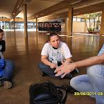 Forum Abrarte Brasília 3.jpg